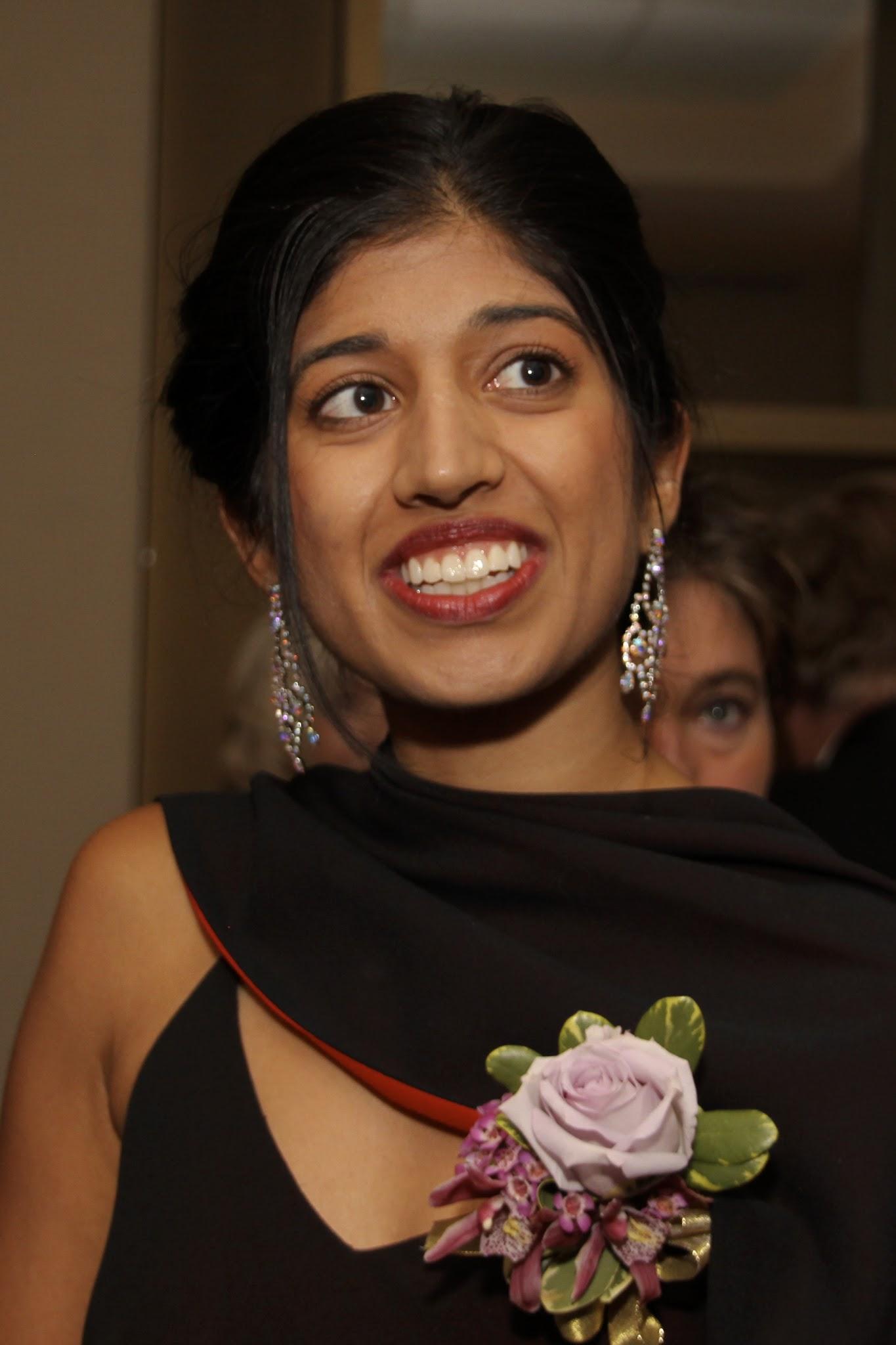 2009 ASTech Awards (November 6- 2009)-3709
